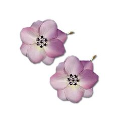 lilac wedding hair pins with delicate delphinium flowers. These lilac wedding hair pins have crystal centres & are ideal for bridesmaids Lilac Wedding, Floral Wedding, Delphinium Flowers, Wedding Hair Pins, Fabric Flowers, Wedding Accessories, Wedding Hairstyles, Delicate, Sparkle