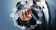 Why social media is important for your brand? - InstaBlog - Global Community Viewpoint and Opinion