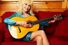 Dolly Parton by Jeremy Cowart > http://jeremycowart.com/new-blog/wp-content/uploads/2012/04/Dolly_Parton.jpg #cowart #photography