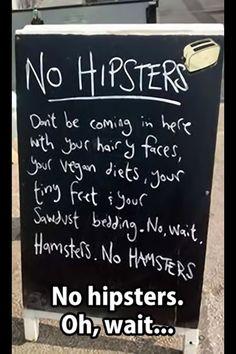 Great bar sign lol