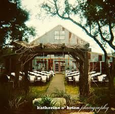 Vista West Ranch Ceremony Site