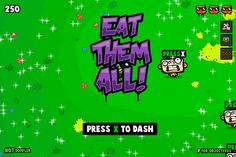 Flippin' Dead - Nice idea and great implementation - must to try this #game :-)   Funny and very high level of production :) #zombie #game