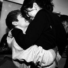 Justin and Selena☆Perfect☆ - -