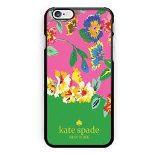 #iphone7case #iPhone7PlusCase #iPhone6case #iPhone6scase #iPhonecase #case #iPhone6plus