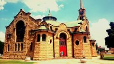 Kroonstad, South Africa Notre Dame, South Africa, Roots, Building, Travel, Viajes, Buildings, Destinations, Traveling