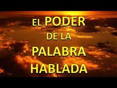EL Poder De La Palabra Hablada Audiolibro Completo | FLorence Scovel Shinn   https://www.youtube.com/watch?v=E9TKuPJwagg