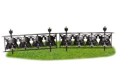 Two-Piece Darth Vader Fence Weight (lbs) Length (inches) Width (inches) 14 Height(inches) Decorations & Party Everyday Halloween Fence, Star Wars Halloween, Halloween Kids, Darth Vader Mask, Star Wars Darth, Party Supply Store, Fence Styles, Star Wars Costumes, Neon Party