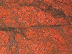 dragon-red-granite-tiles