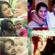 Follow me Alizeh khan jannat29 for more 💕 | Jennifer ...