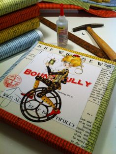 She Who Sews – Creative Collaboration Sewing Art, Sewing Blogs, Panel Quilts, Project Ideas, Projects, Craft Ideas, Fabric Design, Collaboration, Quilt Art