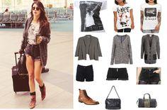 shenae grimes outfits | shenae grimes shenae grimes fashion shenae grimes outfits 90210 90210 ...