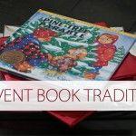 101 Days of Christmas: Christmas Books {Roundup}