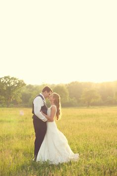 Gorgeous light in an open field or running through a wheat field? Hah I hope you see that Elsa
