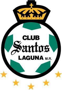 19 Best Liga MX Team Logos images  6947ae12623