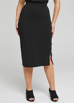 Plus Size Women's Clothing in Australia Clothing Ideas, Women's Clothing, Plus Size Womens Clothing, Clothes For Women, Taking Shape, Style Me, High Waisted Skirt, Australia, Skirts