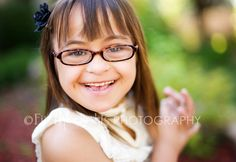 amazing article on Photographing Children with Special Needs (have one on Sunday...can't wait!!!)