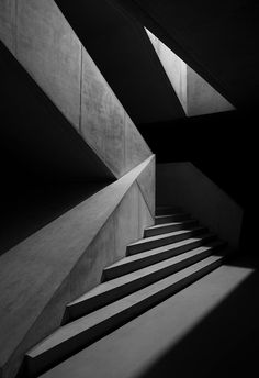 The Art Of Waiting for A. Lange & Söhne photographed by André Hemstedt & Tine Reimer Shadow Photography, Minimal Photography, Creative Photography, Black And White Photography, Silhouette Photography, Shadow Architecture, Dynamic Architecture, Architecture Design, Landscape Architecture