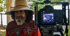 No PA, carimbó da ilha de Maindeua é mostrado em documentário