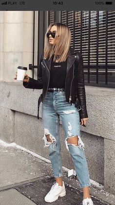 20 spring outfits for teenage girls 29 Casual Summer Fashion Outfits Trends – Fashion – Wonderful summer outfits ideas 11 # ideas furjugendliche.pw … 30 cute casual winter fashion outfits for teenage girls # Premium sportswear that doesn't break … Spring Outfits For Teen Girls, Winter Fashion Outfits, Cute Outfits For Teens, Spring School Outfits, Shoes For Girls, Outfits For Winter, Autumn Outfits Women, Outfits For Women, Winter Night Outfit