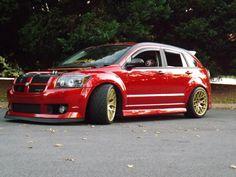 38 best dodge caliber srt 4 images dodge caliber srt4 autos cars rh pinterest com