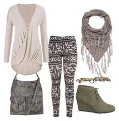 """""""Untitled #21"""" by chandi0 on Polyvore featuring maurices"""
