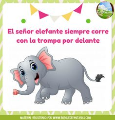 Fichas de RIMAS CORTAS para niños de infantil y primaria Spanish Songs, Learning Spanish, Fish Coloring Page, Coloring Pages, Dual Language, Early Childhood, Winnie The Pooh, Family Guy, Classroom