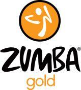 zumba-gold-logo-vertical