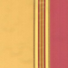 Discount pricing and free shipping on Kasmir fabrics. Search thousands of patterns. Always first quality. $5 swatches available. Item KM-STRIPE-540-HOLLY.