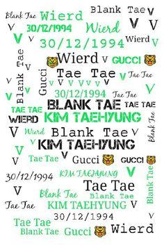 Bts Bangtan Boy, Bts Taehyung, Bts Jungkook, Bts Name, All Bts Members, Rap Lines, Bts Lyric, Bts Aesthetic Pictures, Yoongi