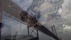 My version of Inbetween Love cover Tom Waits The bridge is the Ponte 25 de Abril between Lisboa and Almada Love Cover, My Music, Waiting, Bridge, Youtube, Travel, Voyage, Viajes, Bro