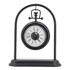 32 Tick Tock Wall Clocks Ideas Tick Tock Clock Lost Time