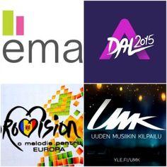 eurovision georgia 2015 warrior lyrics