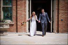 Temple | Provo City Center  Reception | Heritage Gardens  Provo City Center Temple wedding photography | Morgan Leigh Photography