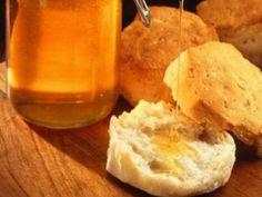 Comprar Pan de Cea y Miel de los Ancares