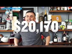 How to make $20,170 in 2017 | The #2017FlipChallenge – arttux.com | Marketing News & Fine Art