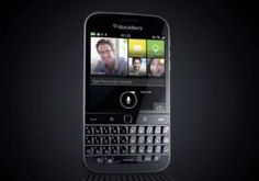 Blackberry Classic: smartphone per i professionisti http://blog.pmi.it/16/01/2015/blackberry-classic-ritorno-alle-origini/?utm_source=newsletter&utm_medium=email&utm_campaign=Newsletter:+PMI.it&utm_content=19-01-2015+blackberry-classic-smartphone-per-i-professionisti  #blackberry