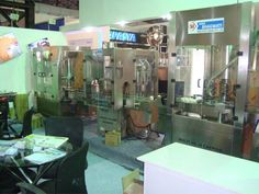 P- MECH INDIA, GULF FOOD –UAE , NIGERIA PHARMA – LAGOS Uae, Vanity, India, Food, Home Decor, Dressing Tables, Powder Room, Goa India, Decoration Home