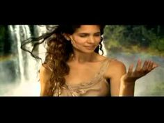 Ly O Lay Ale Loya Chants and dances of the native americans Sacred Spirit, Ale, Native American, Mona Lisa, Music, Youtube, Nature, Musica, Musik