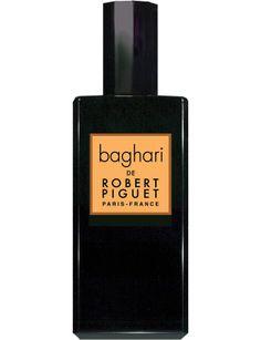 Baghari Eau de Parfum 100ml