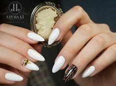 Комбинированный маникюр выравнивание ногтевой пластины покрытие гель-лаком.  Как вам? Поделитесь вашим мнением в комментарии.   Combined manicure (nail drill machine  cuticle nipper/scissors) nail plate smoothing gel polish applying.  How do you like it? Share your thoughts in a comment.   #маникюррудный #ногтирудный #маникюркостанай #ногтикостанай #костанайманикюр #маникюрастана #ногтиастана #маникюралматы #ногтиалматы  #ногтиказахстан #костанай #рудный  #ногти #маникюр #красивыеногти…