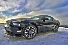 Check out Automotive Finance News Guaranteed Loans For Bad Credit  #cars #usedcars #Canada