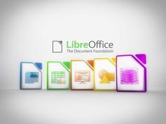 Si vous faites partie des nombreux internautes à vouloir installer le pack office gratuitement sur votre ordinateur PC ou Mac, ne cherchez plus. Voici la solution qui va faire plaisir à votre compte en banque, car elle est 100 % gratuite.  Découvrez l'astuce ici : http://www.comment-economiser.fr/pack-microsoft-office-gratuit-et-legal.html?utm_content=buffer82886&utm_medium=social&utm_source=pinterest.com&utm_campaign=buffer