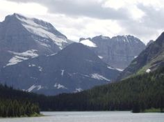 Favorite Family Friendly Activities in Glacier National Park. What to see and do during your visit to Glacier National Park with kids. Montana National Parks, State Of The Union, Beautiful Sites, Road Trippin, Amazing Places, Vacation Spots, Travel Ideas, Rv, Places To Visit