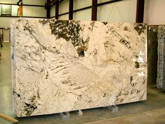 VINTAGE DELICATUS granite slab