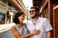 Engagement session - Wedding Photography Ensaio de Noivos   Mariana e Gabriel   Curitiba » Cheng NV – Fotógrafo de Casamento em Curitiba e Santa Catarina.