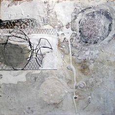 Image result for ines hildur