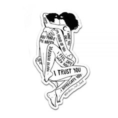 I trust you - Broken isn't bad Trust Me Quotes, Love Quotes, Relationship Questions, Relationship Goals, Toxic Relationships, Healthy Relationships, Human Nature Quotes, Flirty Quotes, I Trusted You