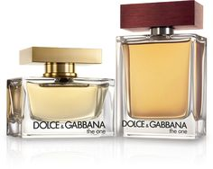 Online shop for dolce and gabbana perfume, a full range of dolce gabbana the one men completely new fashion perfume with Originality & romantic vision live on today.