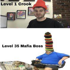 H3h3 Memes