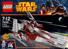 Camera Cachee Star Wars : 63 best lego images on pinterest lego star wars lego and lego sets